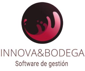IBodegas
