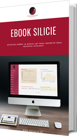 ebook silicie bodegas