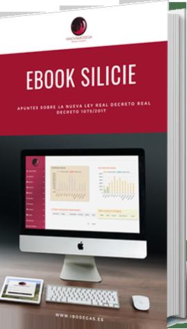 ebook silicie bodegas